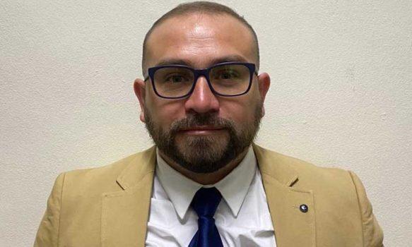 Asume nuevo director del Hospital de Peumo