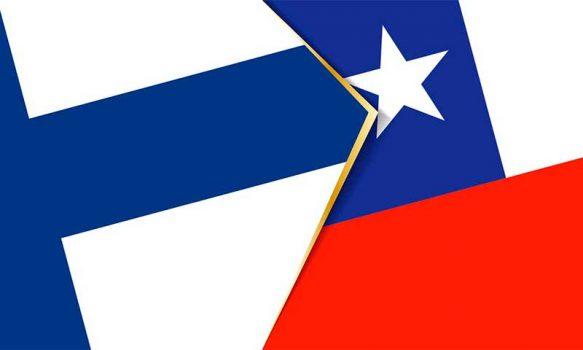 Chile y Finlandia cooperan para la mejora de la educación en bioeconomía