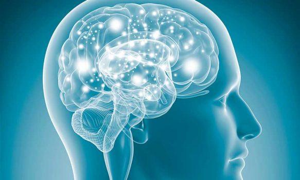 Neurólogos advierten sobre la importancia de un sueño reparador