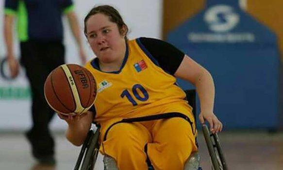 Consejo regional y ministerio del deporte disponen recursos para talleres paralímpicos y convencionales