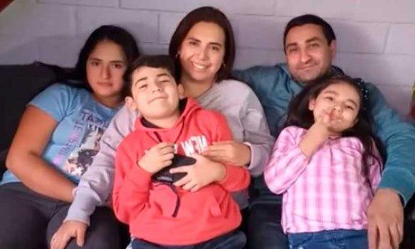 80 familias de Cachapoal participaron en programa Acción de Fosis