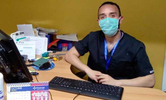 Hospital de Pichidegua realiza operativo ginecológico para usuarias de la comuna