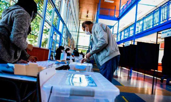 Las multas que arriesgan los empleadores por no respetar el feriado irrenunciable en elecciones del 15 y 16 de mayo