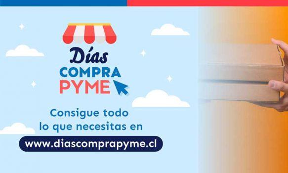 Ministerio de Economía lanza nueva campaña para potenciar la venta de Pymes y acercarlos al comercio digital