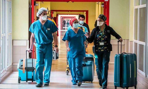 onante multiorgánico permitirá salvar la vida de seis o más personas
