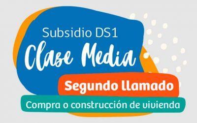 Subsidio de Clase Media