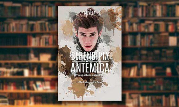 El boom de la novela adolescente escrita por una adolescente