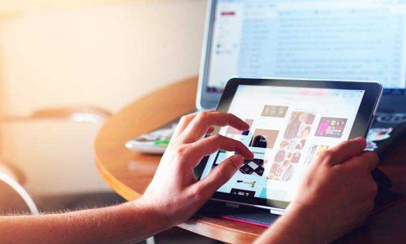 MTT y Gore O'Higgins anuncian inversión de más de 15.000 millones para la reducción de la brecha digital