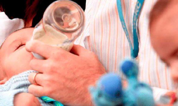 Seremi del trabajo valora acuerdo por la extensión del postnatal de emergencia con universalidad