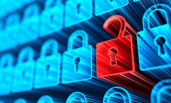 fraude internet ciberataque