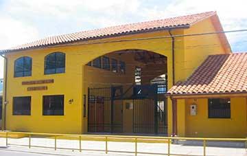 """Programa """"Ponle energía a tu escuela"""" beneficia a 12 establecimientos educacionales en la región de O'Higgins"""