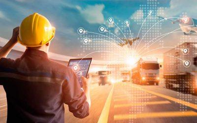 Big Data y Analítica Avanzada para la seguridad de choferes y pasajeros