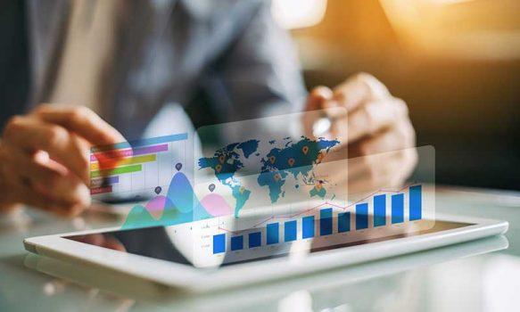 Cinco pasos para llevar a tu organización a la madurez digital