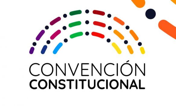 convencion constitucional