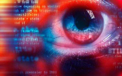 Millones de equipos MAC son blanco de malware que roba información de los usuarios
