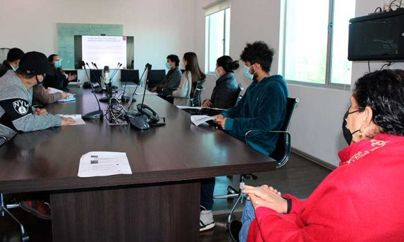 Pronto a iniciar estudio de impacto vial para instalación de semáforo en Palmilla