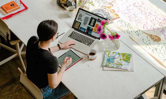 Tres claves para enfrentar la desmotivación laboral en tiempos de COVID-19