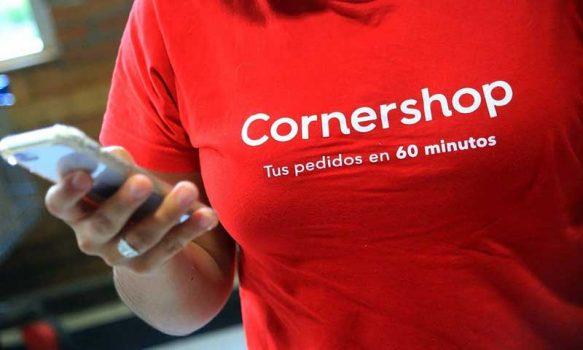 cornershop