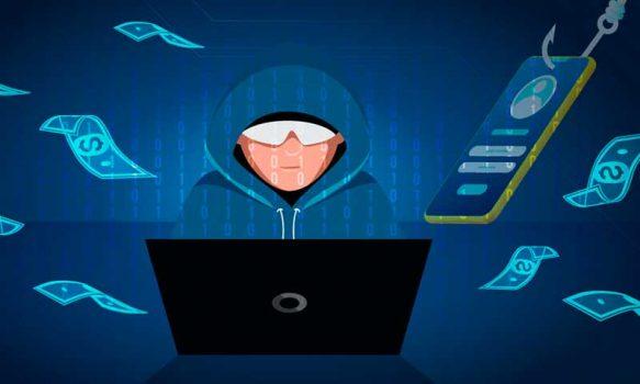 8 consejos para resguardar tu información personal en Internet
