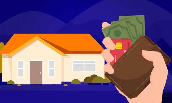 Este 1 de octubre parte la IX Encuesta de Presupuestos Familiares del INE