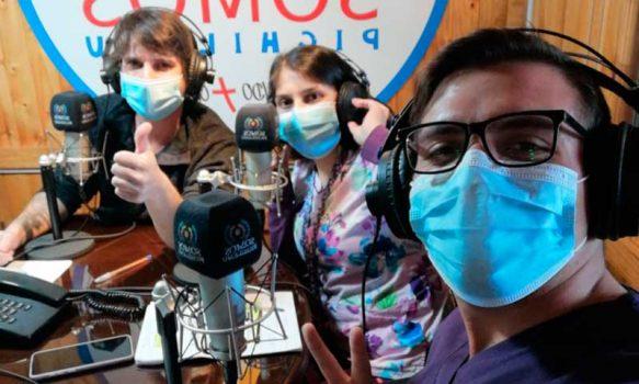Salud en Pichilemu celebrará el Día de la Alimentación